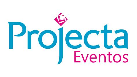 Projecta_logo