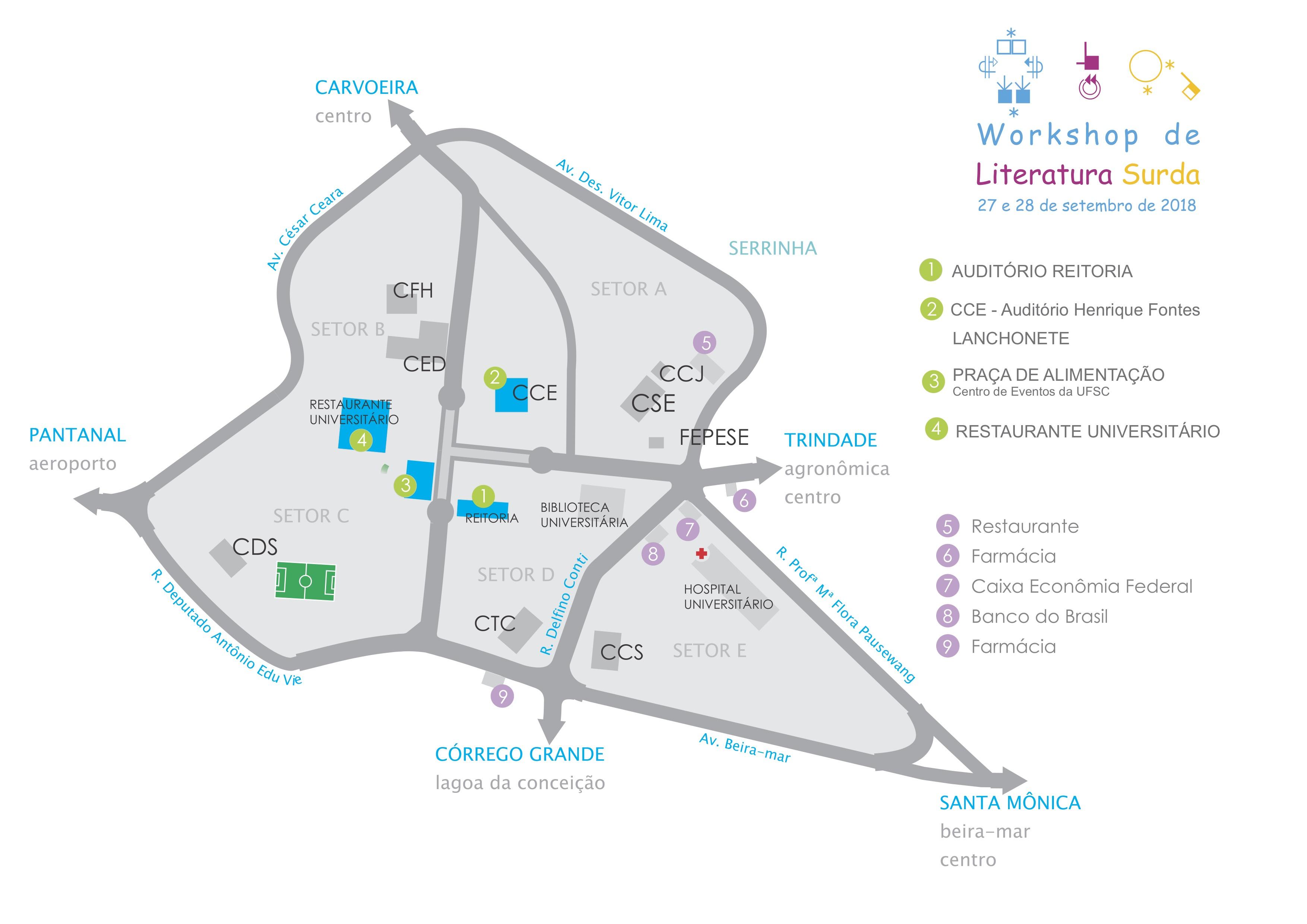 UFSC_mapa_localização_p1