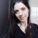 Victória Pedroni